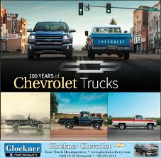 Glockner Chevrolet ✓ All About Chevrolet The City Of Thousand Opportunities Los Angeles 508 Goes Wild 1967 Pontiac Gto Classic Muscle Car For Sale In Mi Vanguard Motor 2014 Intertional Prostar For In Portsmouth Ohio Marketbook Berkshire Trade Commerce Monthly Chillicothe Chevrolet Dealer Oh Columbus Waverly Buick Gmc Near Huntington Wv Glockner All About 50s Jeep Stock Photos Images Alamy Charter Coach Chrysler Dodge Ram Serving Ishq Diary Definition Love A Single Word Maa