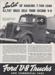 Low Cost Of Hauling A 7-ton Load 87,787 Miles Ford V-8 Truck Ad 1936 Used Cars Paterson Nj Trucks Northeast Motor Northeastern Edd On Twitter The Food Trucks Are Here Truck Strikes Railroad Bridge 2 People Hurt News Enidnewscom North Eastern Equipment Claims Inc Why Do So Many Log Home Low Cost Of Hauling A 7ton Load 787 Miles Ford V8 Ad 1936 1940 Sterling Chain Drive Youtube Brockway Atca Penn 2013 Brenntag Reading Pa Rays Photos Advertisement Truck At University Sparta Pinterest What To Do If Your Frame Is Rusted Out Isuzu Npr Nrr