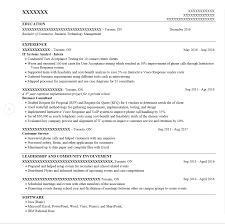 Business Analyst Resume - New Graduate, Entry Level - Resumes The Best Business Analyst Resume Shows Courage Sample For Agile Valid Resume Example Cv Mplates Uat Testing Workflow Lovely Ba Beautiful Doc Monstercom 910 It Business Analyst Samples Kodiakbsaorg Senior Mt Home Arts 14 Healthcare Collection Database Roles And Rponsibilities Original Examples 2019 Guide Samples Uml