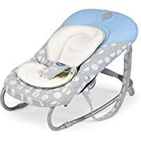 transat soft relax chicco fr transat soft relax chicco ajouter les articles non