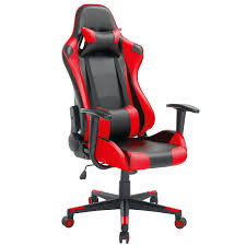 High-Back Swivel Gaming Chair Black & Orange With Lumbar Support & Headrest  | Racing Style Ergonomic Office Desk Chair By Modern-depo Merax Orange High Back Gaming Chair With Lumbar Support And Headrest Cougar Armor S Luxury Breathable Premium Pvc Leather Bodyembracing Design Mid Century Modern Highback Lounge Revive Modern In Highback Swivel Black With Racing Style Ergonomic Office Desk By Morndepo Xl Executive Ribbed Pu Computer Gothic Inspired Velvet Throne Task Global Ding Chairs Upholstered Angelic Vini Furntech Gromalla Mesh Akracing Nitro Robus High Back From Stylex Architonic Video Bucket Seat Footrest Padding