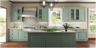 Extraordinary e Wall Kitchen Layout With Island 59 For Your