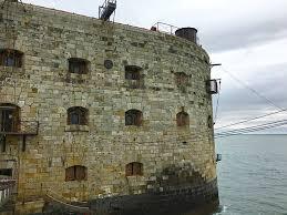 week end en charente maritime avec visite exceptionnelle de fort