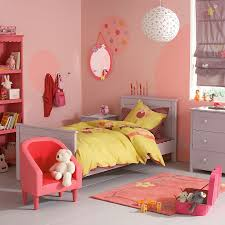 chambre lola gautier chambre d enfant les nouveautés 2010 pour les filles grandes et