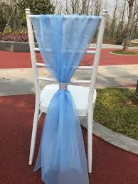 2019 2018 Romantic Elegant Outdoor Wedding Chair Ribbon Sashes With ... Wedding Chair Covers Stock Photo Image Of Yellow Celebration Black Organza Chair Sashes 10pcs Elegant Event Essentials Simply Weddings Cover Rentals Universal Polyester Sale Bulk 50 Wedding Sash Striped Etsy How To Decorate Chairs With Tulle 8 Steps Pictures Amazoncom Lanns Linens 10 Satin Weddingparty Covers Solutions Sparkles Make It Special Pc Royal Blue 108x8 Gold For Bridal Tablecloths White Foldingampquot Silver Organza 100 Pink Bow
