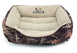 Dallas Manufacturing Company Dog Bed by Amazon Com Dallas Rr2125 160 1 Realtree Box Bed Camo With