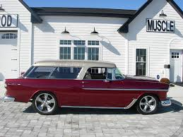 Chevrolet Nomad Classics For Sale - Classics On Autotrader Classics For Sale Near Tacoma Washington On Autotrader 1966 Chevrolet Chevelle Sale Las Vegas Nevada 89119 Classic Car Auto Trader Pinterest Cars 1968 Porsche 912 Fresno California Trucks Wwwtopsimagescom Ford Mustang 1971 Oldsmobile Cutlass Pontiac Bonneville 1969 Cadillac Michigan 49601 Truck Trends Game Changer Number 7 Truckin Magazine
