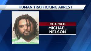Man Charged With Human Trafficking At Altoona Truck Stop Exclusive Prostitute From The Track Speaks About Booming 7 Arrested During Prostution Sting In Riverside Cbs Los Angeles Teenage Prostitutes Working Indy Truck Stops Youtube Gilroys Questionable Stop Gilroy Dispatch China Nonstop Chinese Street Prostution A New Trend American Simulator Ugandas Are In The Countrys Aids Epicenter Elderly Prostitutes Reveal Dark Side Of South Koreas Rise Kent Officers Bust 10 Men Sting At Motel Police Ta Preaching Ontario Ca Lot Lizards Birds And Old Loves Allan C Weisbecker Can We Cure Men Who Pay For Sex Gq