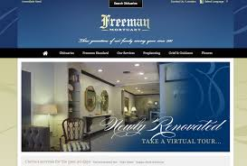 20 Funeral Home Website Designs That Stood Out In 2016 Reflective Measurement Systems Ridge Design Website And 57 Best Glitch Website Images On Pinterest Colors Advertising Skyline Business Is Officially Here Design Nelson Ecommerce Websites Search Engine Home Development Wicklow Griffin Web Llc Custom Marketing Atlanta 20 Funeral Designs That Stood Out In 2016 Best 25 Sports Website Ideas Sport Mgs Facebook In Cmarthenshire Pembrokeshire Wales Marbella Costa Del Sol Company