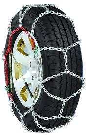100 Best Light Truck Tires Grizzlar Diamond Pattern SUV 4x4 Snow Tire Chains 247