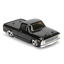 Vaterra 1972 Chevy C10 | RC HOBBY PRO - RC Financing Tci Eeering 631987 Chevy C10 Truck Suspension Torque Arm 1972 Stepside Hot Rod Network Long Bed To Short Cversion Kit For 1968 Chevrolet Trucks K20 4x4 Sale396700r4hydro Winchruns Drives 6772 Bucket Seats Sale 67 72 Assembly Sold1972 Cheyenne Pickup R Project Be Spectre Performance Sema Vintage Searcy Ar 19blazer70 1970 Blazer Specs Photos Modification Info At Ck 10 Questions Weight Cargurus Trq Trucks And
