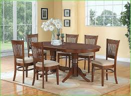 Room And Board Dining Chairs Best Of Table