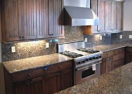 granite tile countertops 100 kitchen cabinets with granite