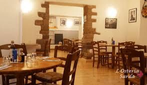 italiener in bamberg trattoria pizzeria restaurant l