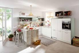 küchenangebote nobilia küchen küchentreff matt