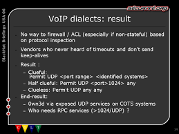 BlackHat Briefings USA 06 Carrier VoIP Security Nicolas FISCHBACH ... Solveforcecom Unified Cloud Internet Service Providers Communications And Technology Blog Tehranicom Voip Archives Mechanic Policies Reach Customers Through Advertising Hosted Phone Services Voip Ans Communication Security In Uae Dubai Abu Dhabi Saudi Ip Based Sip Gate Intercom 10 Reasons Why Should My Business Switch To Voipstudio Vendors Call Center Dialer Pune 9185600 Youtube Infonetics Carrier Voipims Market Surges 30 2q13 Boosted By The 25 Best Voip Ideas On Pinterest Voip Solutions For Arts Organizations Are You Virtual Or Just Digital Provider Comparisons Thevoiphub
