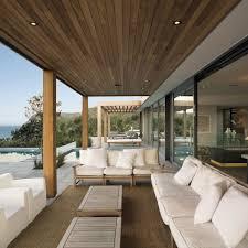 100 Mid Century Modern Beach House Home Designs Latavia