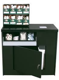 Office Coffee Cart Cabinets F96 For Nice Interior Designing Home Ideas With