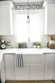 Farmhouse Sink Pros Cons