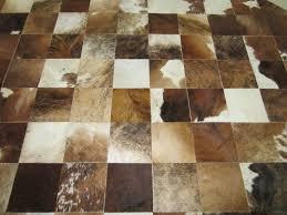 lowes carpet sale 5214