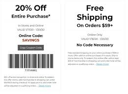 Kirklands Offers - 20% Off Entire Purchase Wayfaircoupon Hashtag On Twitter Shoppers Drug Mart Canada Friends Family Event Save 20 Goombas Pizza Coupon Code Cvs Discount Printable Coupons Things Membered Off Coupons For Wayfair Promo Code Off Rose Mitoq Promotion 2018 Sport Chek 2day Sale Off With Codes Discount Coupon Posts Facebook Overstock 120 Shoprite Online Upto On Wellness Tours Enjoy Our More G Adventures Couponswindow Couponsw