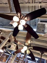 Hunter Highbury Ceiling Fan Manual by Hunter Channing Front And Highbury Back Ceiling Fans Yelp