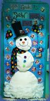 Christmas Classroom Door Decorations On Pinterest by Primavera Puertas 3 Primavera Pinterest Bulletin Board