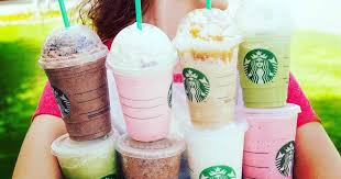 9 Delicious Starbucks Summer Drinks In Canada That Arent Loaded With Sugar Featured Image