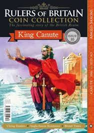 hobbies and games magazine subscriptions whsmith