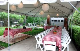 Popular Party Tent Layouts | PartySavvy Tent Rentals Pittsburgh, PA New Jersey Catering Jacques Exclusive Caters Backyard Bbq Popular Party Tent Layouts Partysavvy Rentals Pittsburgh Pa Whimsy Wise Events Wisely Planned Baby Shower How Tweet It Is Michaels Gallery Parties 30 X 40 Rope And Pole Rental In Iowa City Cedar Rapids Backyard Tent Wedding Ideas Outdoor Canopy Gazebo Wedding 10x20 White Extender 24 Cabana Tents For Home Decor Action Eventparty Rental Store Allentown Event Paint Upaint