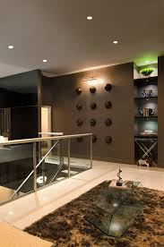 led cabinet lighting fashion chicago contemporary