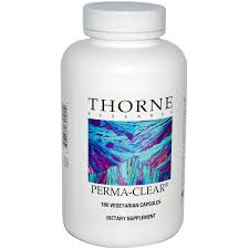 Thorne Research, Perma-Clear, 180 Capsules | HEALTH ... Iherb New Zealand Coupon Codejwh65810 Off Trending Now01 Nutrition Supplements Jill Carnahan Md Sales Deals Mediclear 301 Oz 854 Grams Thorne Q Best Krill Oil Canada Products Multivitamin Elite 2 Bottles 90 Capsules Per Bottle Research Gnc Ltheanine 200 Blue Sky Vitamin Llc 18 Select Brands Hemp Cbd Beyond Cbd 20191021 Ejuice Vapor Discount Code 70 Off Free Shipping Biotics Kapparest 180 Count