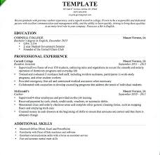 Retail Cashier Resume Sample Charming Experience Beautiful Store Stolen