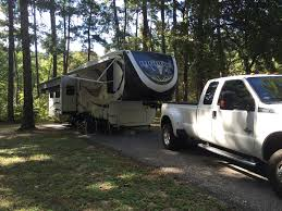 Camp Lowry:That's How We Roll: Waco Texas And Magnolia Market...home ... 2018 Bentley Bentayga For Sale Near Waco Tx Of Austin Chevrolet Silverado 1500 Lease Deals In Autonation Preowned 2016 Ram 2500 Longhorn Crew Cab Pickup 19t50111a Public Input Welcome On Bike Lanes Connecting Dtown South Christianacemywacotexasfsale8916northnewroad New Buy And Finance Offers Dealer Near 2010 Freightliner Ca12564slp Scadia Sale By Dealer Used 2013 Toyota Tundra For 300 Clay Ave 76706 Trulia Dodge Trucks By Owner Online User Manual Don Ringler Temple Chevy