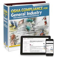 OSHA Compliance For General Industry Manual 148454 Operator Transceiver User Manual Pc4500 Crown Powered Industrial Truck Oshe 112 Spring Ppt Download Safety Program Environmental Health And Osha Compliance For General Industry Oshas Top 10 Vlations Of Electrical Policies Number Caution Look Out For Trucks Sign Oce4385 Mfrc500zm Rfid Access Module With Can V24 If Basic Forklift Operation Thetrainer At Hilton Garden Inn Traing Material Handling Equipment