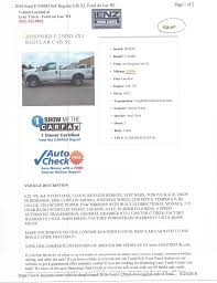 COLUMBUS COMMON COUNCIL – COMMITTEE OF THE WHOLE TUESDAY, JULY 3 ... J5286x 2002 Gmc Sierra 1500 Hdcrewshortsle4x2cd Player Www 2017 Chevrolet Silverado 2500hd 4x4 Double Cab Work Truck Fond Du Lac Wi Terrain For Sale In Du 54935 Autotrader Ambrosius Auto Llc Startside Facebook West Bend Used Trucks Less Than 1000 Dollars Autocom Dan Bergin Presidentboard Member Okosh Fast Club Linkedin Jeff Janis On Twitter Huge Thank You To Lenz Minocqua Add Center Jan 2018 2012 Jeep Grand Cherokee T8298 Video Dailymotion 2008 Floods 10year Anniversary Lessons Learned Lenz Truck Lenztruck Sales Svc Competitors Revenue And Employees Owler Company