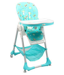R For Rabbit Marshmallow Blue- The Smart High Chair - Buy R For ... The Best High Chair Chairs To Make Mealtime A Breeze Pod Portable Mountain Buggy Ciao Baby Walmart Canada Styles Trend Design Folding For Feeding Adjustable Seat Booster For Sale Online Deals Prices Swings 8 Hook On Of 2018 15 2019 Skep Straponchair Blue R Rabbit Little Muffin Grand Top 10 Heavycom