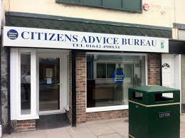 citizens advice bureau redcar cleveland citizens advice bureau specialist citizen