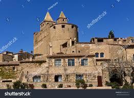 100 Ampurdan Village Madremanya Girona Provincecatalonia Spain