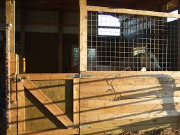 Diy Horse Stall Slide Outdoor | Horse Stalls With Tack Room And ... Horse Stable Rubber Tile Brick Paver Dogbone Pavers Cheap Outdoor 13 Best Hyppic Temporary Stables Images On Pinterest Concrete Barns Delbene Brothers Custom Homes And The North End Of The Arena Interior Tg Wood Ceiling Preapplied Recycled Suppliers Flooring For Horses 1 Resource Farms Flagstone Floors More 50 European Series Stalls China Walker Manufacturers Follow Road Lowes Stall Mats Interlocking