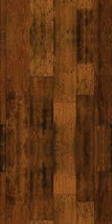 Seamless Wood Floor Flooring Textures Light Texture