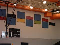 Tectum Tonico Ceiling Panels by 16 Best Rmc Remodel Images On Pinterest Ceilings Acoustic Wall