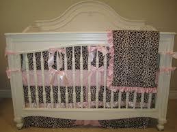 Leopard Print Bedroom Decor by Bedroom Bedroom Decorating Ideas Animal Print Bedroom Design