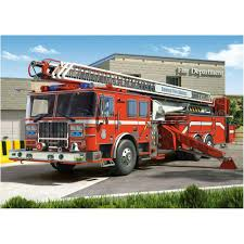 Castorland Fire Engine Puzzle, 260 Piece | Buy Online At The Nile Hometown Heroes Firehouse Dreams 100 Piece Puzzle 705988716300 Janod Vertical Fire Truck Toys2learn Kids Cars And Trucks Puzzles Transporter Others Page Title Alphabet Engine Wood Like To Playwood Play Djeco The Games Engage Creative Wooden Toy On White Stock Photo Picture Truck Puzzle For Learning The Giant Floor 24 Pieces Nordstrom Rack Buy Melissa Doug Vehicles Online At Low Prices In India Amazonin Andzee Naturals Baby Vegas