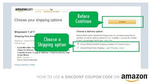 How To Use Amazon Coupon Code Create Coupon Codes Handmade Community Amazon Seller Forums How To Generate Coupon Code On Central Great Uae Promo Codes Offers Up 75 Off Free Black And Decker Amazon Code Radio Shack Coupons 2018 Coupons 2019 50 Barcelona Orange Jersey Tumi Discount Uk The Rage 20 Archives Make Deals Add A Track An After Product Launch