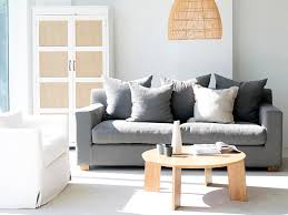 Home Interiors Shop 15 Homeware Stores In Singapore That We For Gifts And Décor