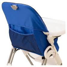 Evenflo Modern High Chair Target by Evenflo Symmetry High Chair Hayden Dot Target