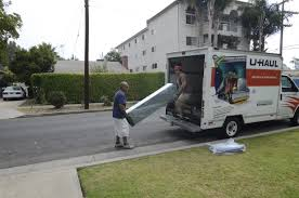 U-haul Furniture Pads Fresh Bedroom New U Haul Moving Blankets U ... Moving With A Cargo Van Insider Truck Tips What You Need To Know West Coast Selfstorage 6 People Hurt After Uhaul Truck Crashes Into Railroad Bridge In Moving Parked Front Of Apartment Building Stock Photo Uhaul Quote U Haul Quotes Of The Day Friendsforphelpscom Video Review 10 Rental Box Rent Pods Storage Youtube Lhh Ztgeist Rates For Nhl Free Agents Lighthouse Ecoxplorer Arlington Food Express Welcomes Trucks Trailers Its Lot Salvage Uhauls Ridiculous Carbon Reduction Scheme Watts Up That Rentals Deboers Auto Hamburg New Jersey