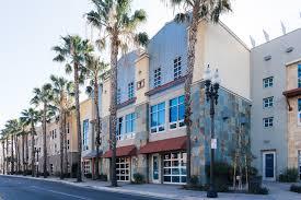 100 Lofts For Sale San Francisco Tiago Street Ta Ana Orange County