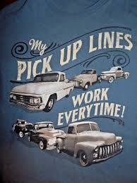 My Pickup Lines Work Every Time 57 Chevy Truck T Shirt Size M Mens ... Hossrodscom Chevy Silverado T Shirt Strong Hot Rod Vintage Truck Tshirt Size L Short Sleeve Tshirts For Kids Pixels 5559 Front Grill Killfab Clothing Co 1942 1944 1945 1946 Stovebolts Coe 5xl Ebay Trucks Mans Best Friends Tshirt Gb4093x Free Shipping On Finest Hoodie Id64 Advancedmasgebysara Cartel Ink This Is How I Roll Old Black Shirts Australia Labzada My Pickup Lines Work Every Time 57 M Mens